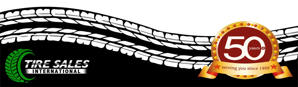 Tire Sales International